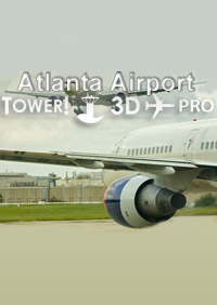 FEELTHERE - ATLANTA FOR TOWER!3D AND TOWER!3D PRO